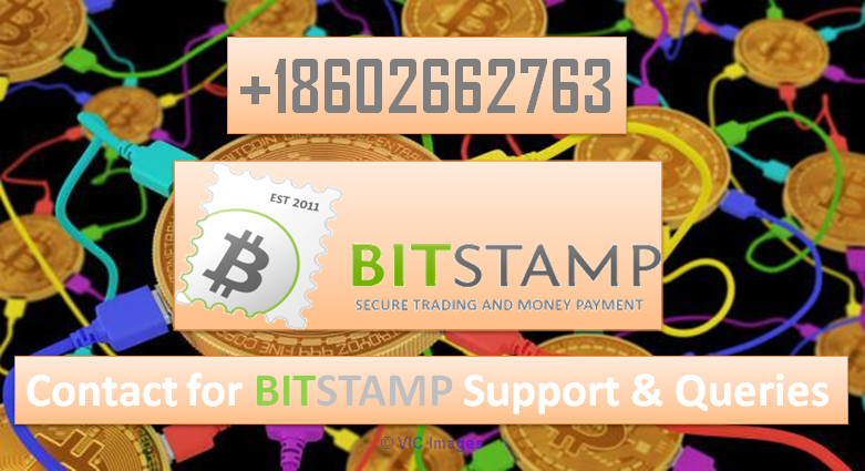 How to fix Bitstamp Signup & Identification? afula